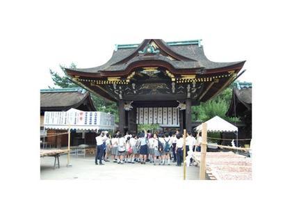 Kitano3
