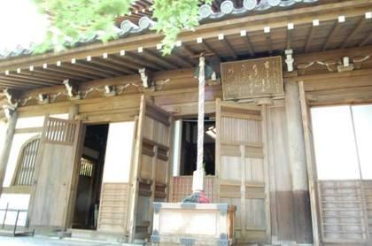 Cyouraku2