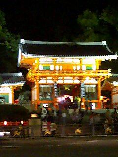 花灯路2009