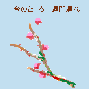 Cocolog_oekaki_2012_02_17_10_46